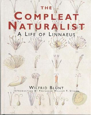 The Compleat Naturalist -