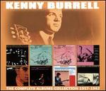 The Complete Albums Collection 1957-1962