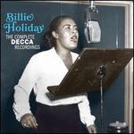 The Complete Decca Recordings: 1957-62