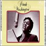 The Complete Dinah Washington on Mercury, Vol. 3 (1952-1954)