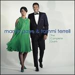 The Complete Duets - Marvin Gaye & Tammi Terrell