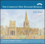 The Complete New English Hymnal, Vol. 13