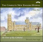 The Complete New English Hymnal, Vol. 3