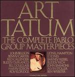 The Complete Pablo Group Masterpieces