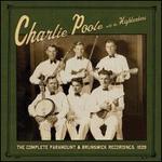 The Complete Paramount & Brunswick Recordings, 1929