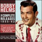The Complete Releases 1955-62