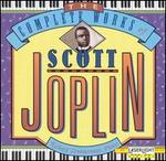 The Complete Works of Scott Joplin, Vol. 4
