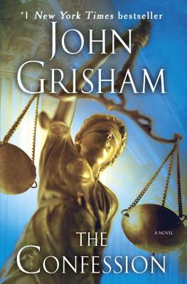 The Confession - Grisham, John