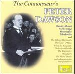 The Connoisseur's Peter Dawson