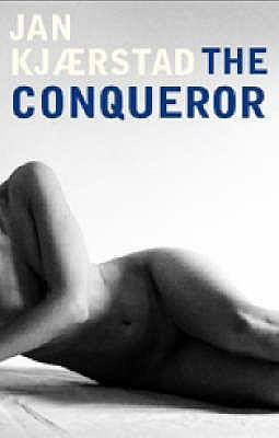 The Conqueror - Haveland, Barbara J.
