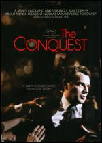 The Conquest - Xavier Durringer