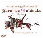 The Continuing Adventures of Taraf de Haidouks