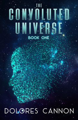 The Convoluted Universe: Book One - Cannon, Dolores