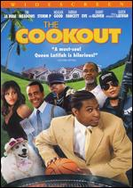 The Cookout [WS] - Lance Rivera