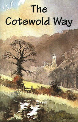 The Cotswold Way -