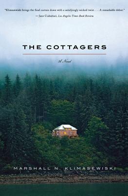 The Cottagers - Klimasewiski, Marshall N