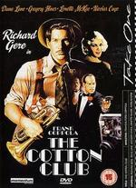 The Cotton Club - Francis Ford Coppola