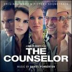 The Counselor [Original Score]