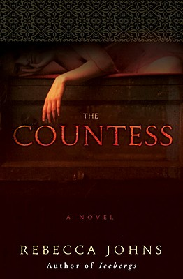 The Countess - Johns, Rebecca