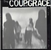The Coup de Grace - The Coup de Grace