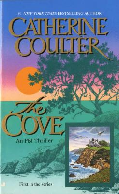 The Cove - Coulter, Catherine