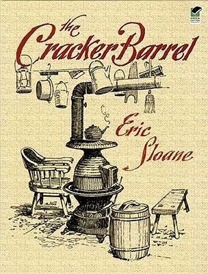 The Cracker Barrel - Sloane, Eric