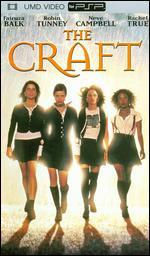 The Craft [UMD]