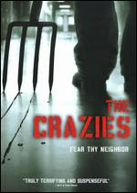 The Crazies - Breck Eisner