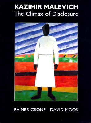 The Crone: Kazimir Malevich - CRONE
