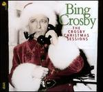 The Crosby Christmas Sessions