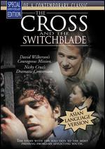 The Cross and the Switchblade - Don Murray