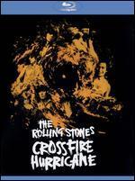 The Crossfire Hurricane [Blu-ray]