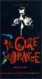The Cure: In Orange