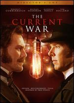 The Current War: Director's Cut