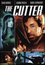 The Cutter - William Tannen