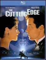 The Cutting Edge [Blu-ray]