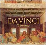 The Da Vinci Collection: Music of the Renaissance