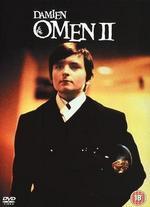 The Damien: The Omen II