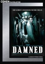 The Damned - René Clément