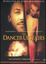 The Dancer Upstairs - John Malkovich