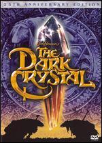 The Dark Crystal [Anniversary Edition] [2 Discs] - Frank Oz; Jim Henson