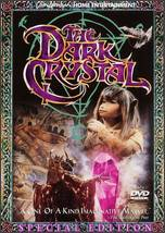 the-dark-crystal