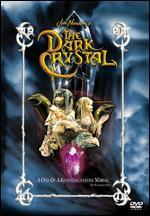 The Dark Crystal - Frank Oz; Jim Henson