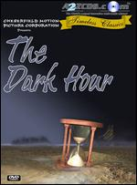 The Dark Hour - Charles Lamont