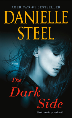 The Dark Side - Steel, Danielle