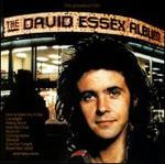 The David Essex Album
