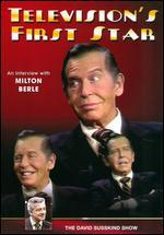 The David Susskind Show: Television's First Star - An Interview with Milton Berle