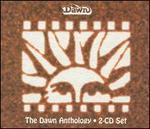 The Dawn Anthology