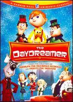 The Daydreamer [Repackaged] - Jules Bass