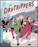 The Daytrippers [Criterion Collection] [Blu-ray]